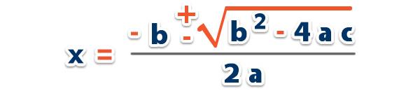 ecuaciones_cuadraticas_incompletas_11.jpg (133×101)