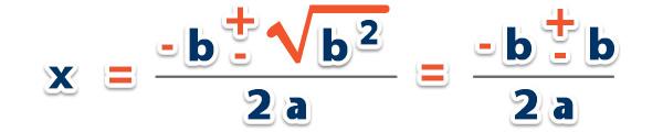 ecuaciones_cuadraticas_incompletas_12.jpg (600×120)