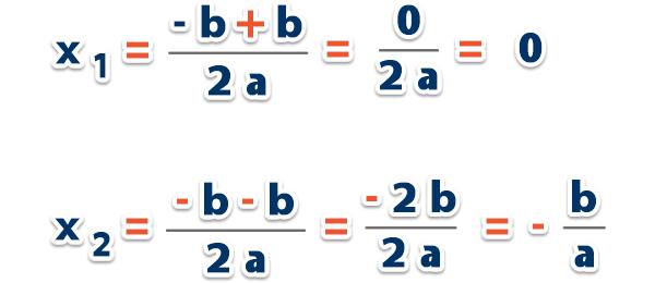 ecuaciones_cuadraticas_incompletas_13.jpg (308×128)