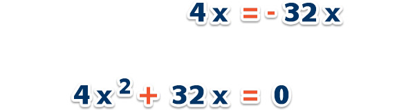 ecuaciones_cuadraticas_incompletas_14.jpg (109×39)