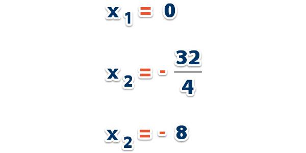 ecuaciones_cuadraticas_incompletas_15.jpg (274×247)