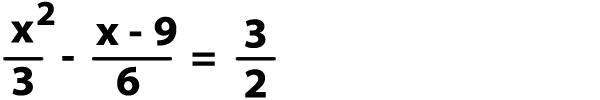 ecuaciones_cuadraticas_incompletas_16.jpg (108×249)