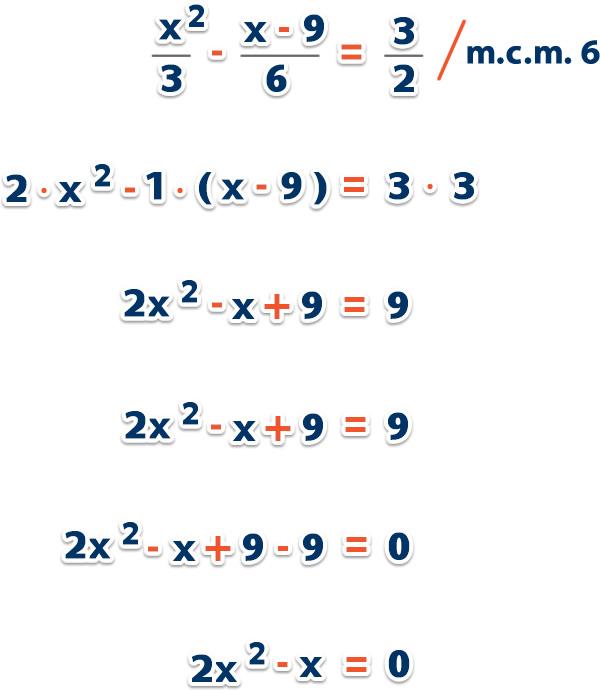 ecuaciones_cuadraticas_incompletas_17.jpg (600×690)