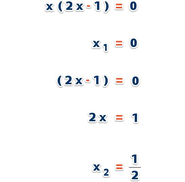 ecuaciones_cuadraticas_incompletas_18.jpg (600×590)