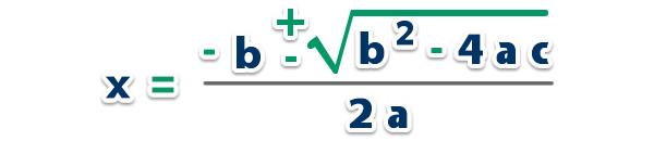 ecuaciones_cuadraticas_incompletas_3.jpg (370×67)