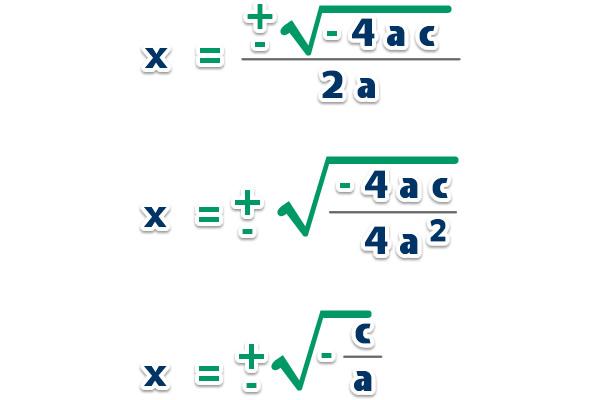 ecuaciones_cuadraticas_incompletas_4.jpg (231×110)