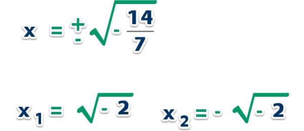 ecuaciones_cuadraticas_incompletas_5.jpg (194×167)