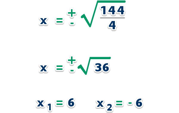 ecuaciones_cuadraticas_incompletas_8.jpg (310×51)