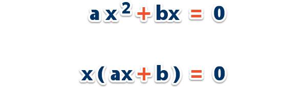 ecuaciones_cuadraticas_incompletas_9.jpg (236×67)