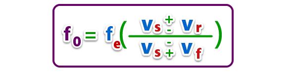 efecto_doopler_1.jpg (600×146)