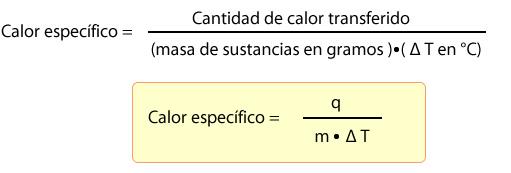 energia_trabajo_calor_4.jpg (511×173)