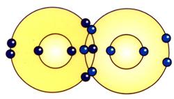 enlace_quimico_1.jpg (250×142)