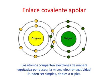 enlace_quimico_11.jpg (425×319)