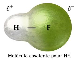 enlace_quimico_12.jpg (328×262)
