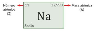 estabilidad_nucleo_atomico_1.jpg (333×111)