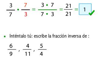 fraccion_inversa