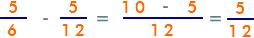 fracciones_resta_denominador_distinto.jpg (254×38)