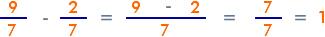 fracciones_resta_denominador_igual.jpg (325×37)