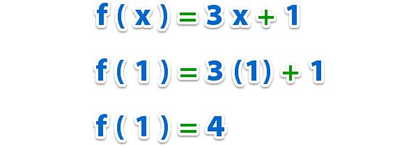 funcion_inversa_10.jpg (600×210)