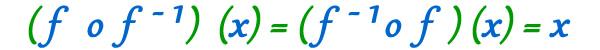 funcion_inversa_6.jpg (600×50)