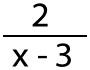 funciones_10.jpg (90×70)