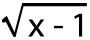 funciones_15.jpg (90×40)