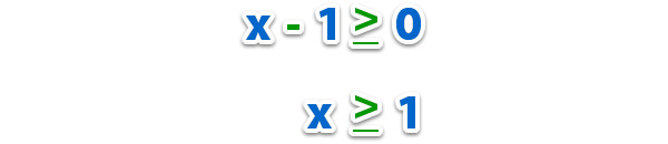funciones_16.jpg (600×130)