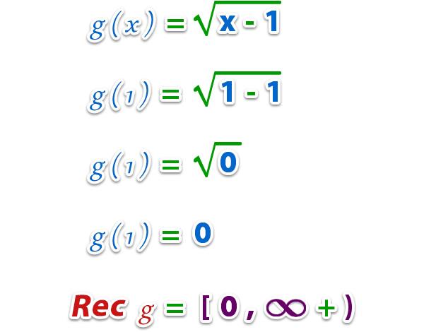 funciones_18.jpg (600×470)