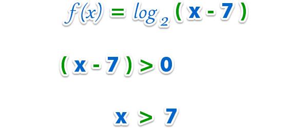 funciones_20.jpg (600×250)
