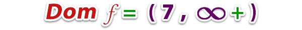 funciones_21.jpg (600×60)