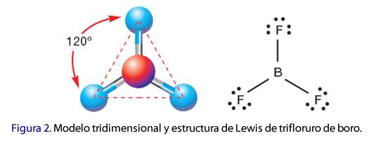 geometria_molecular_2.jpg (555×207)