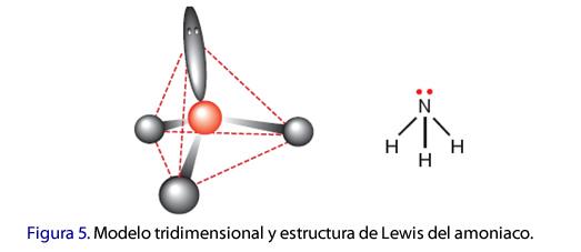 geometria_molecular_5.jpg (523×227)