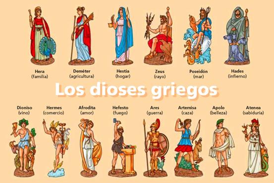 grecia_dioses