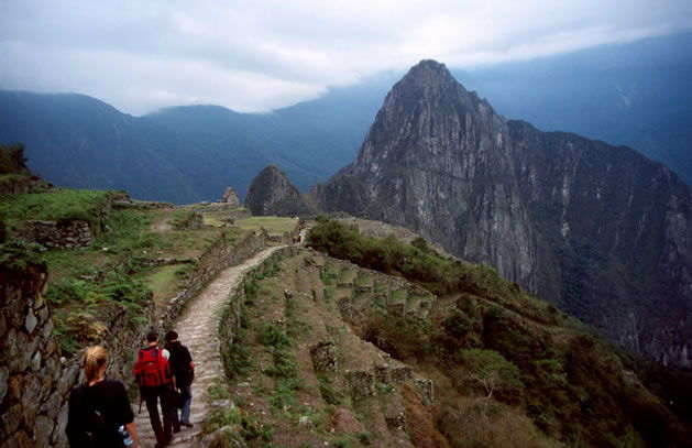 incas_camino