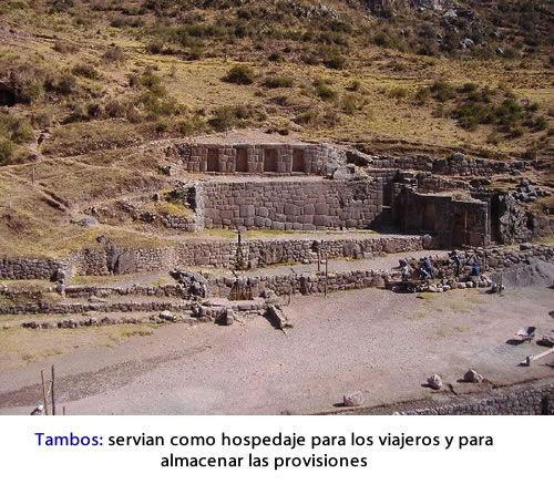 incas_tambos