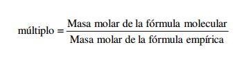 leyes_ponderales_8.jpg (352×91)