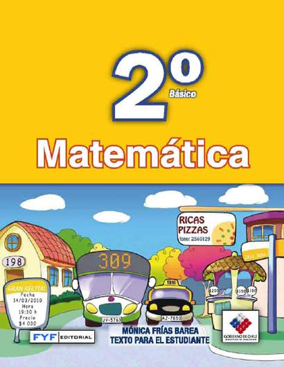 libro_matematica_2_basico.jpg (410×529)