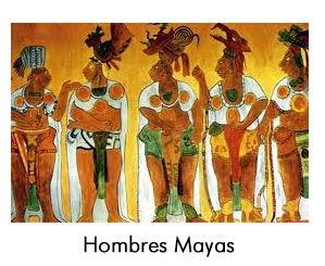 mayas_hombre