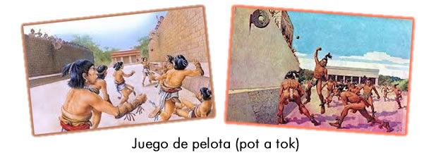 mayas_juego_pelota