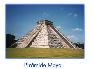 mayas_piramide