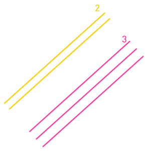 metodo_japones_1.jpg (295×300)