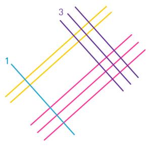 metodo_japones_2.jpg (295×300)