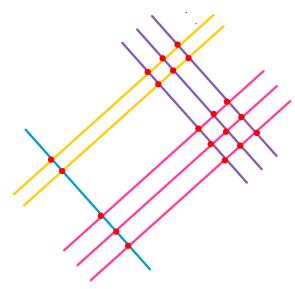 metodo_japones_3.jpg (295×289)