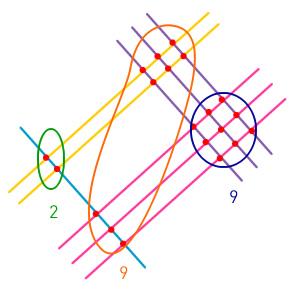 metodo_japones_4.jpg (295×289)