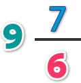 numeros_mixtos_operacion_suma_3.jpg (119×122)