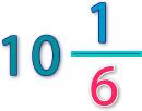 numeros_mixtos_operacion_suma_4.jpg (130×102)
