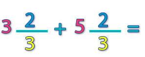 numeros_mixtos_operaciones