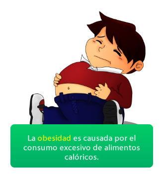 obesidad.jpg (330×350)