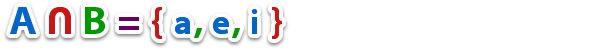 operaciones_de_conjuntos_13.jpg (600×50)