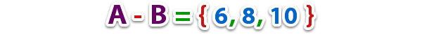 operaciones_de_conjuntos_21.jpg (600×50)